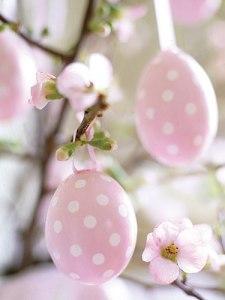0407-easter-eggs-polka-dots-lgn