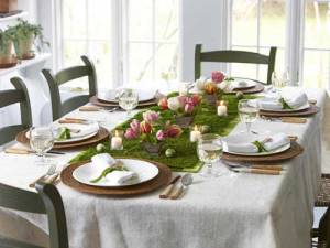 0412-easter-table-setting-lgn