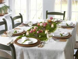0412-easter-table-setting-lgn