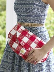 0711-crafts-purse-mdn