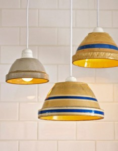 bowl-lamps-diy-0909-de