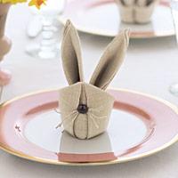 bunny-napkin-folds-de