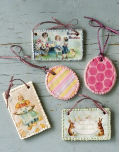 Easter-Cookie-Ornament-Group-CP0407-de