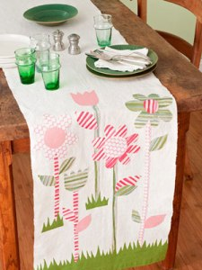 easter-table-runner-0410-s3-medium_new