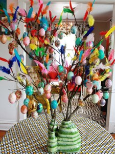 ghk-spring-easter-crafts-paskris-easter-tree-lgn