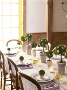 table-setting-pots-and-trees-0411-mdn