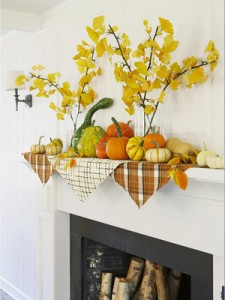 1011-gourds-on-fireplace-mantel-mdn