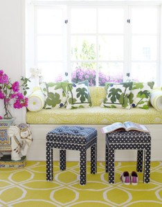 bay-window-ottomans-0710-ewart-10-de