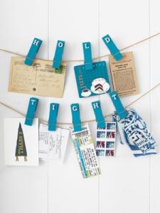 clothespin-craft-idea-notebook-0612-mdn