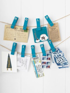 clothespin-craft-idea-notebook-0612-mdn
