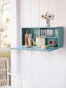 drink-station-craft-idea-notebook-0512-mdn