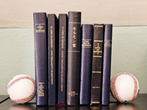 ghk-fathers-day-crafts-baseball-bookends-lgn