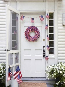 patriotic-decorated-doorway-0710-s3-medium_new