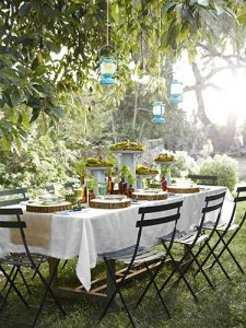 01-clx-garden-party-table-0813-lgn-17298769