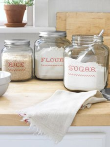 CLX-glass-kitchen-canisters-0312-INcrafts11-mdn
