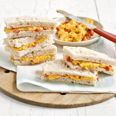 pimento-cheese-sandwiches-xl
