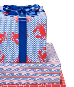 stack-dad-gifts_300
