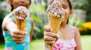 girl-ice-cream-orig_master_1