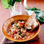 lentil-macaroni-soup-hp