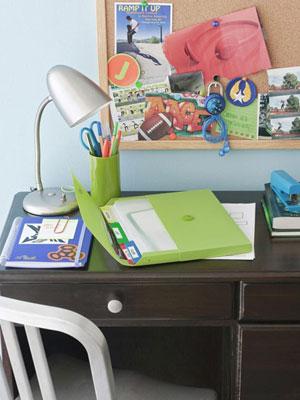 school-supplies-on-desk-0810-s3-medium_new