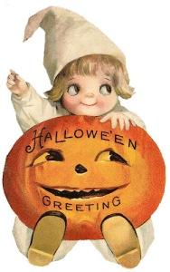 20 Spooktacular Outdoor Halloween Decorations