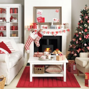 Get Your Home Holiday-Ready in No Time