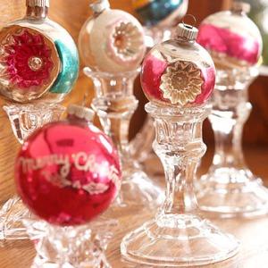 Speedy Christmas Decorating