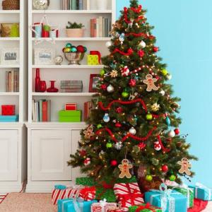 9 Easy and Affordable Holiday Crafts