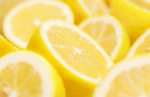 11 Genius Uses for Lemons All Over the House