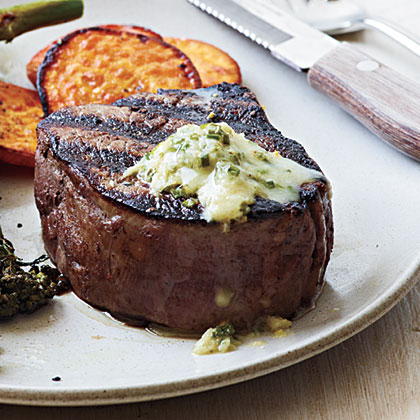 pan-seared-steak-chive-horseradish-butter-ck-x