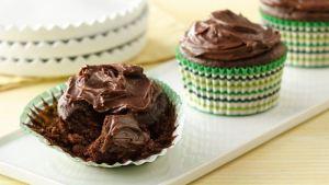 12 Desserts Under 300 Calories