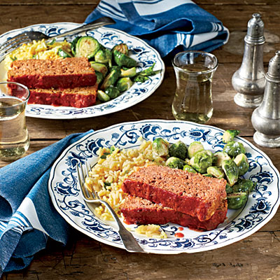 17 Must-Try Meatloaf Recipes