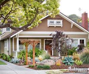 Creative Curb Appeal Ideas to Copy Now