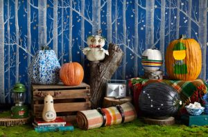 60 New Ways to Decorate Your Halloween Pumpkins