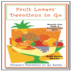 fruit-lovers-web-store-cover-art