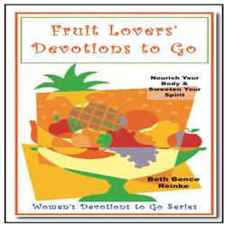 fruit-lovers-web-store-cover-art