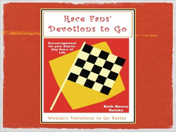 race fans dtg web store cover
