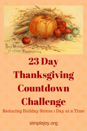 thanksgiving-countdown-challenge-pinterest