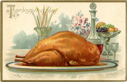 roast-turkey-image-graphicsfairy-1024x661