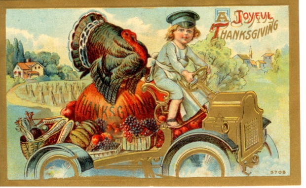 stock-graphics-vintage-thanksgiving-postcard-00305.jpg