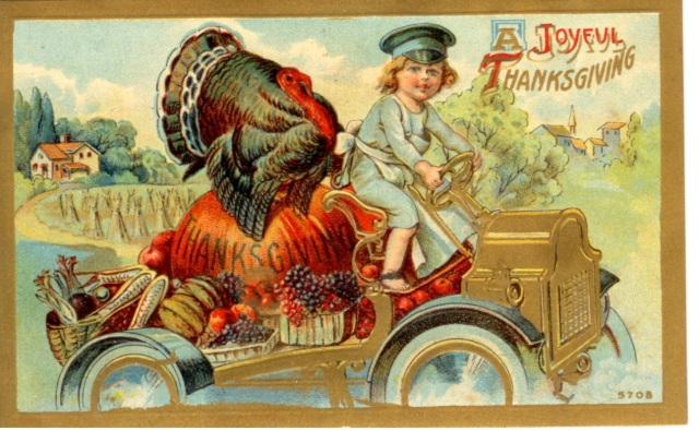 stock-graphics-vintage-thanksgiving-postcard-00305.jpg
