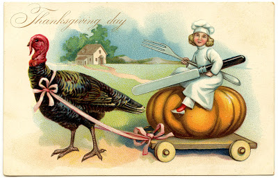 thanksgiving-chef-vintagegraphicsfairy