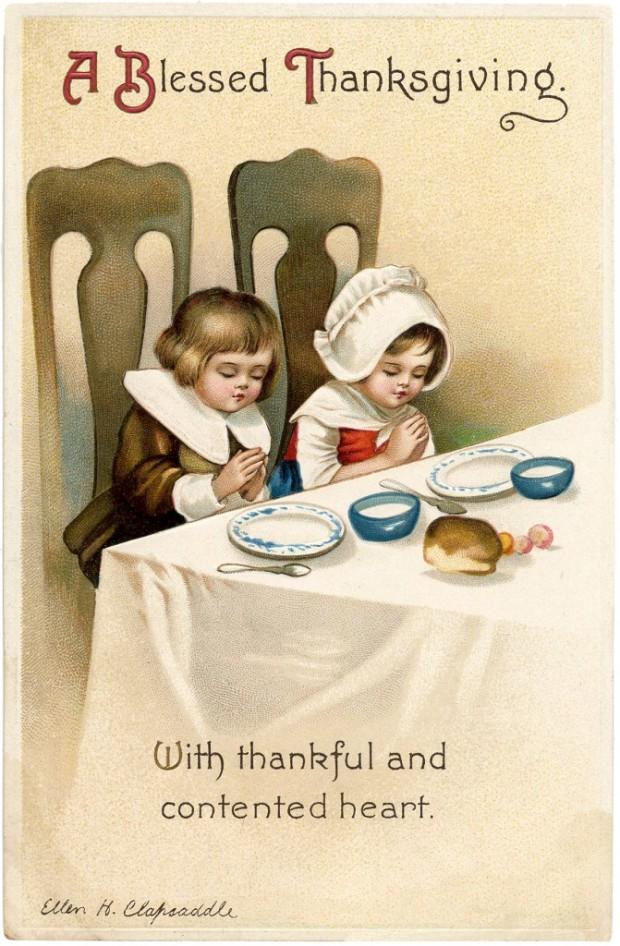 Thanksgiving-Grace-Image-GraphicsFairy-671x1024-1.jpg