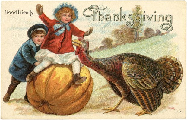 victorian-thanksgiving-postcard-graphicsfairy-1024x658