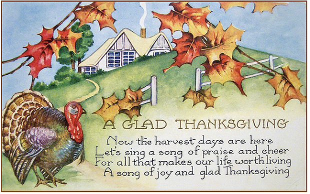 vintage-thanksgiving-card
