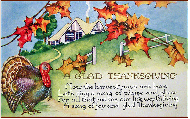 Vintage-Thanksgiving-Card.png