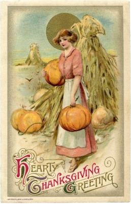 Vintage-Thanksgiving-Image-GraphicsFairy-656x1024.jpg