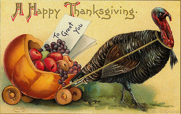 vintage-thanksgiving-postcard-11