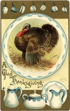 Vintage-Thanksgiving-Turkey-Image-GraphicsFairy-649x1024.jpg