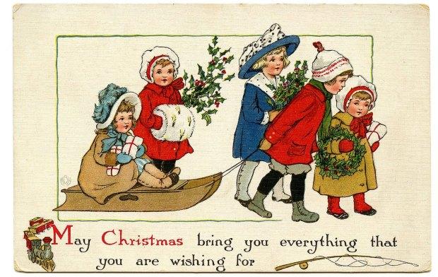 christmas-clipart-graphicsfairy007b.jpg